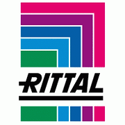 RITTAL.png