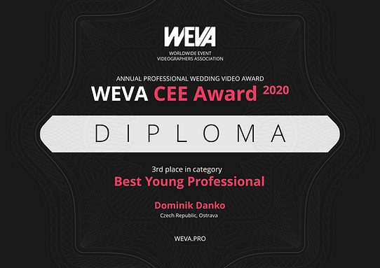 weva-cee-award-2020-best-young-professio