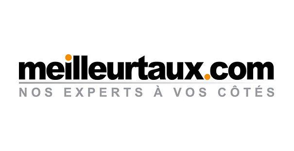 20151209_logo-meilleurtaux-com.jpg