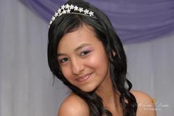 JESSICA  25-