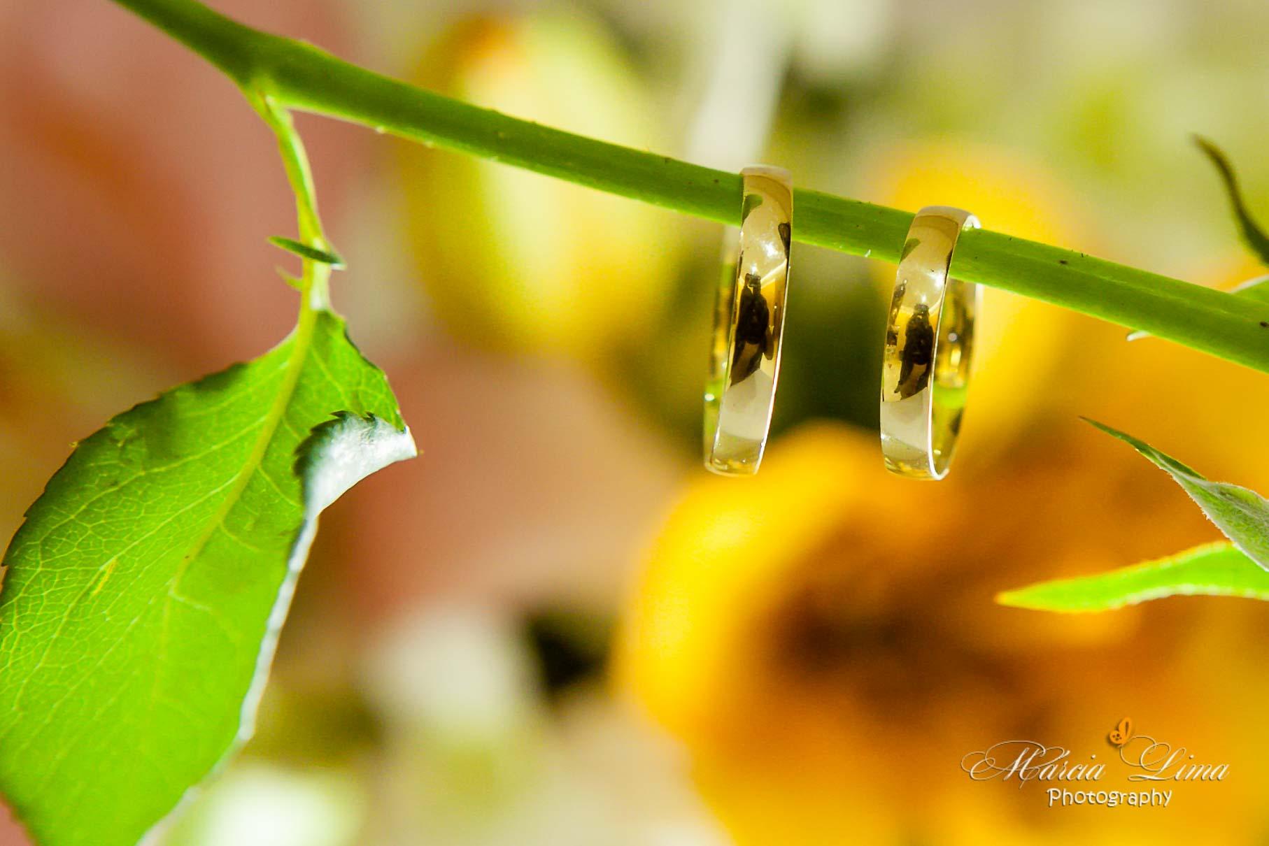 Ma Lima Photography