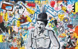 Inspector Chaplin-The Art Crime Investig
