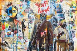 Graff Funk