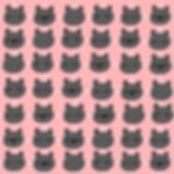 Soosh Pattern