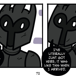 Overlord Example Panel 3