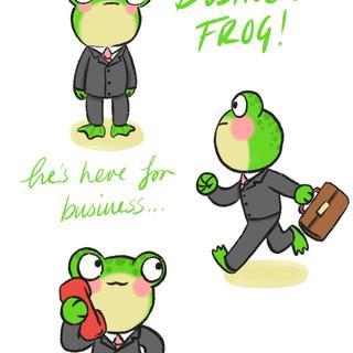 Business Frog.jpeg