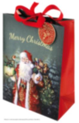 Santa Bag NWM.jpg