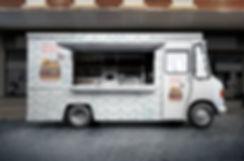 BBBB Food Truck 001.jpg