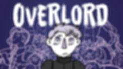 Splash banner - Overlord 002.jpg