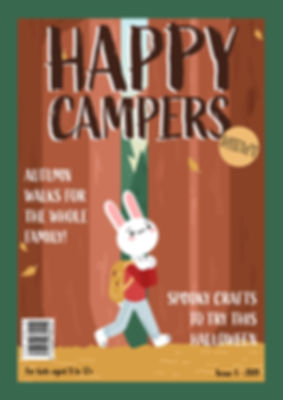 Happy Camper Cover Autumn-01.jpg