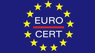 eurocertlogo.jpg