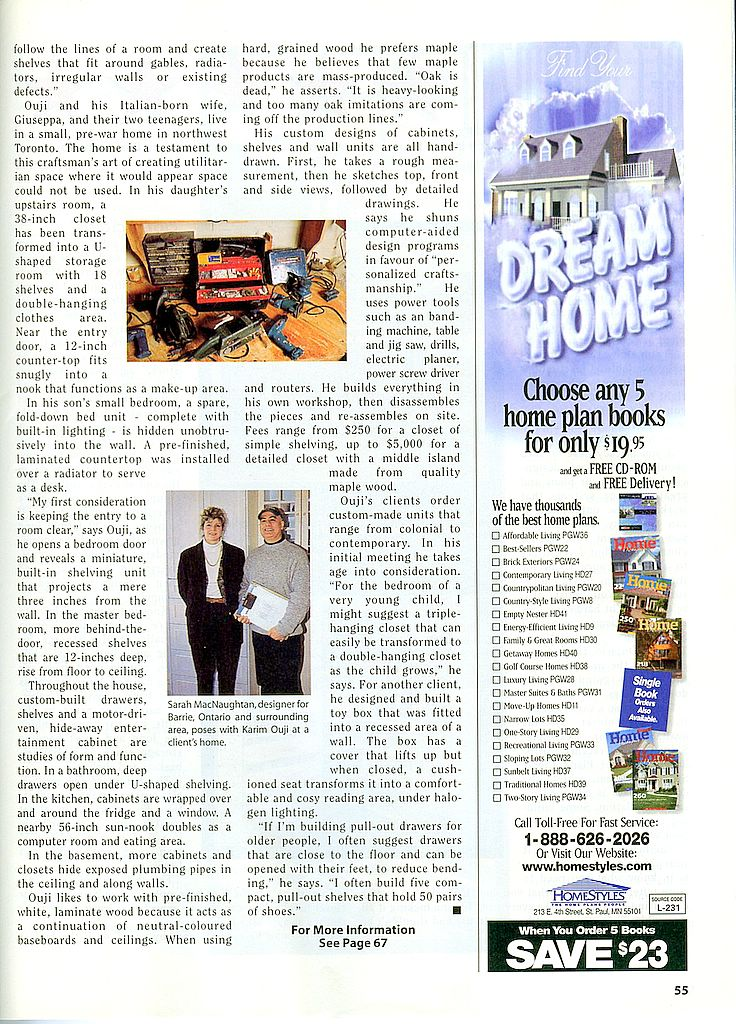 Homes & Cottages - Page 2