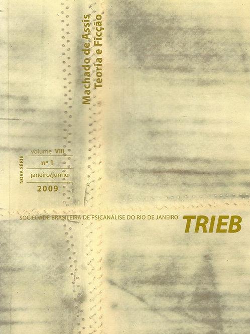 Trieb 2009 nº1