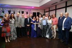 7/12/2019 - Clube Paissandu