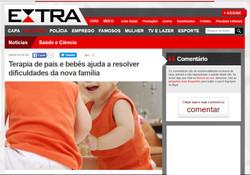 Extra Online