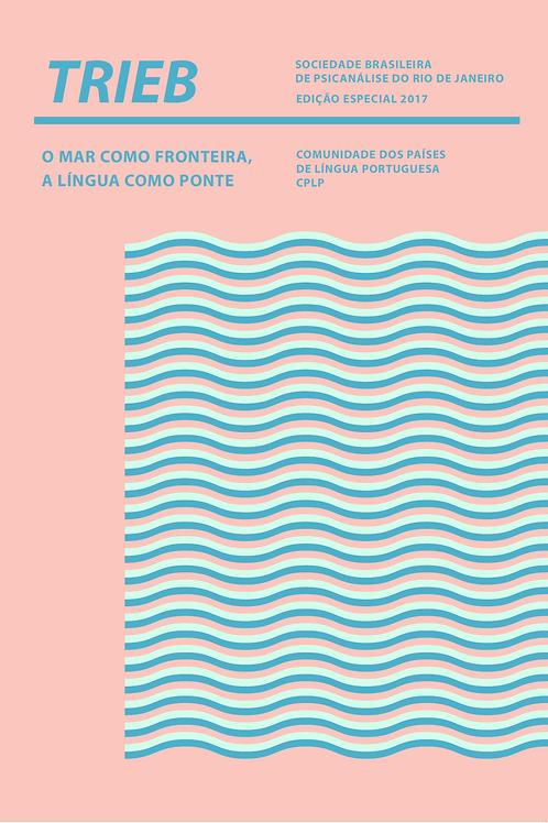 Trieb 2017 Edição Especial