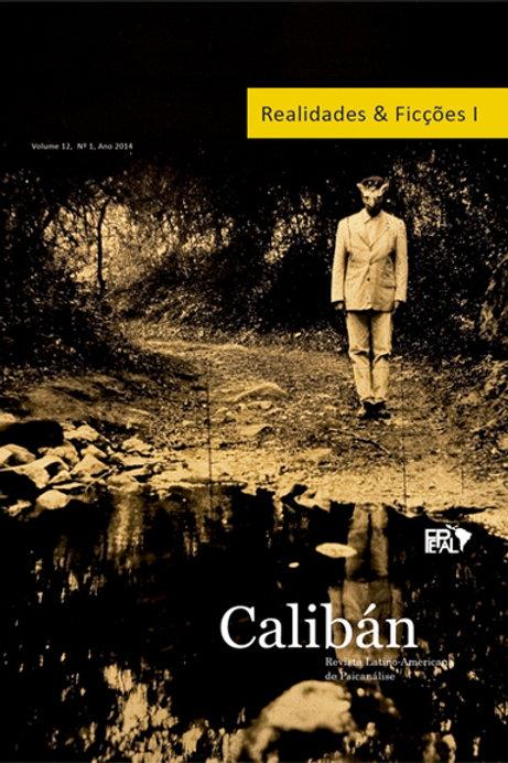 Calibán | Realidades e ficções I