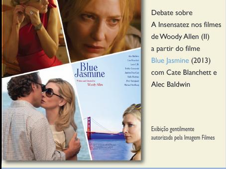 Psicanálise & Cinema