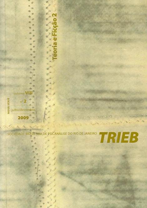 Trieb 2009 nº2