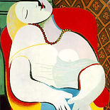 le-rc3aave-the-dream-by-pablo-picasso.jp