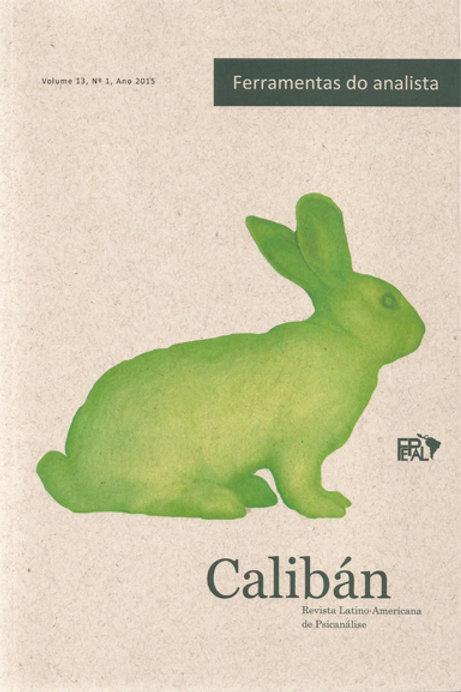 Calibán   Ferramentas do Analista