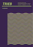 Revista TRIEB Pandemia_2020 Digital