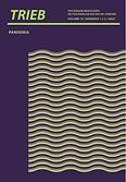 Capa pandemia-1.png