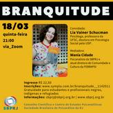 Branquitude