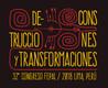 Projeto Travessia no Congresso da Federação Psicanalítica da América Latina