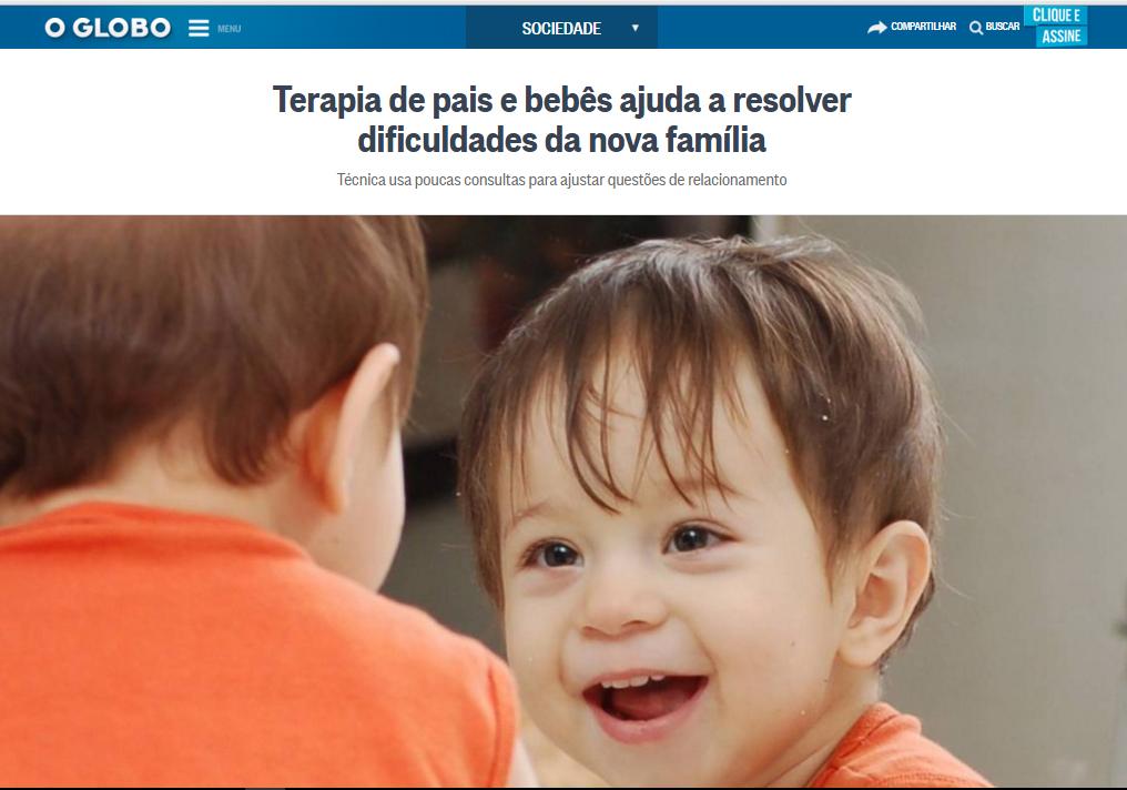 O Globo Online
