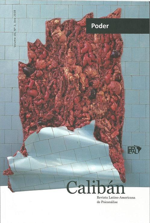 Calibán | Poder