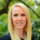 Katie Crain, Managing Diretor of Urban Sherpa Marketing Co.