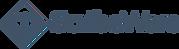Scribeware logo1 BLUE.png