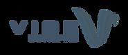 VIBE-Logo-RGB_Horizontal BLUE.png