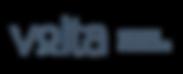 VPS_Logo-04 (1).png