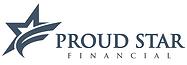 proudstar logo BLUE (1).png