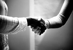 Coaching Comunicación Asertiva