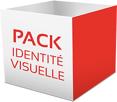 pack-logo.png