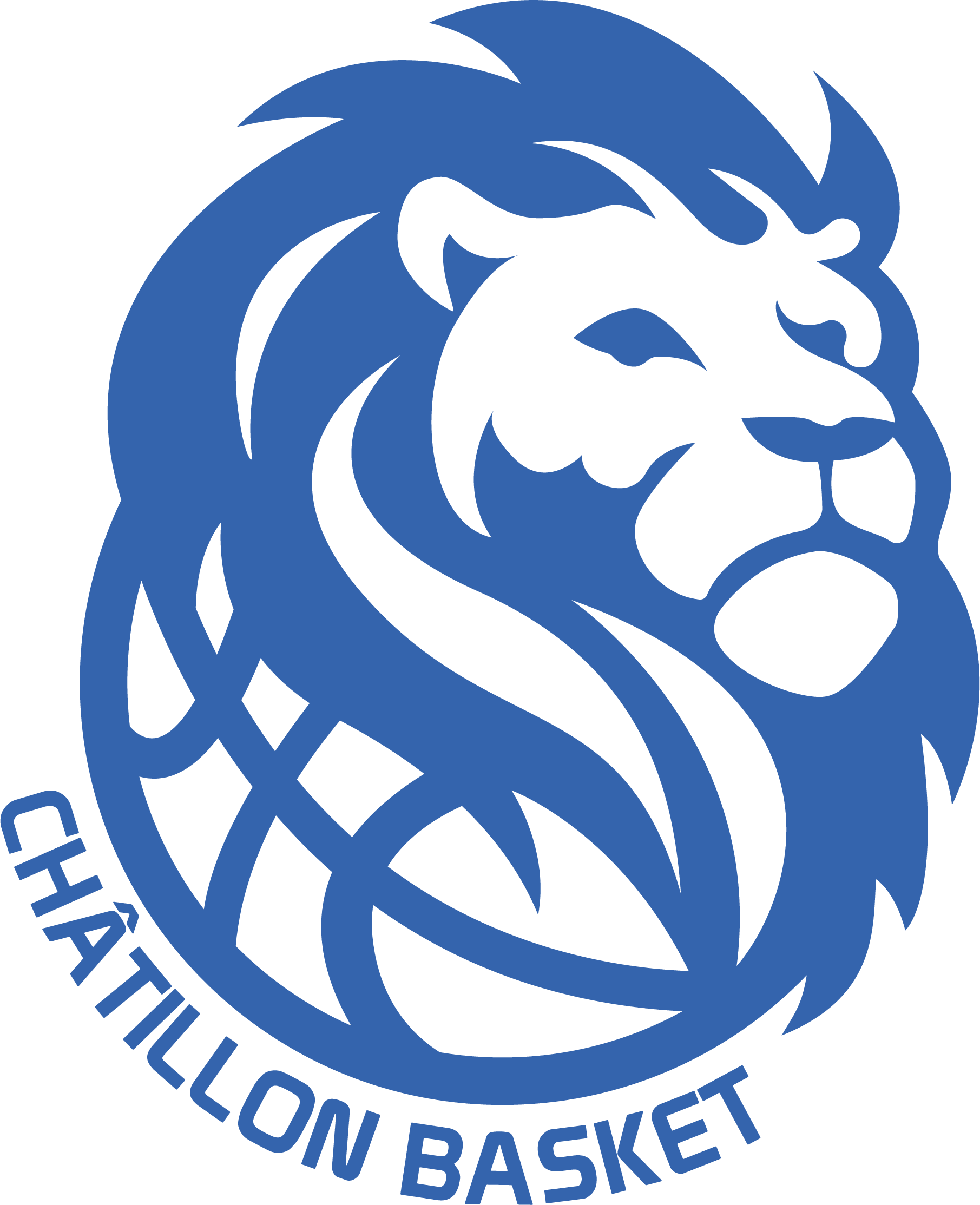 logo-chatillon-basket-transparent