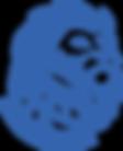 logo-chatillon-basket-transparent.png