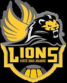 logo-ferte-sous-jouarre-volley.png