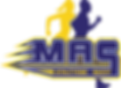 logo-massy-athletisme.png