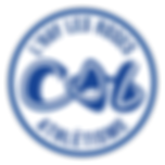 logo-cal.png