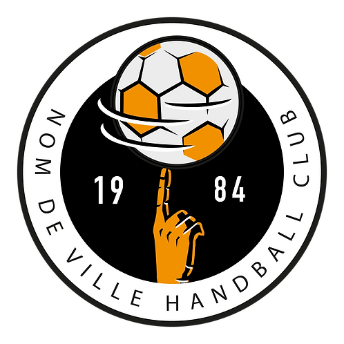 LOGO HANDBALL INDEX