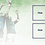 Thumbnail: DOSSIER SPONSORING RUGBY 16 PAGES