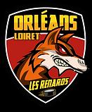Logo_OLHG_HD.png