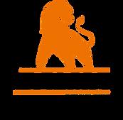 logo-balma.png
