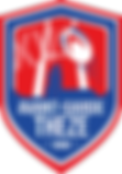 logo-avt-transparent.png