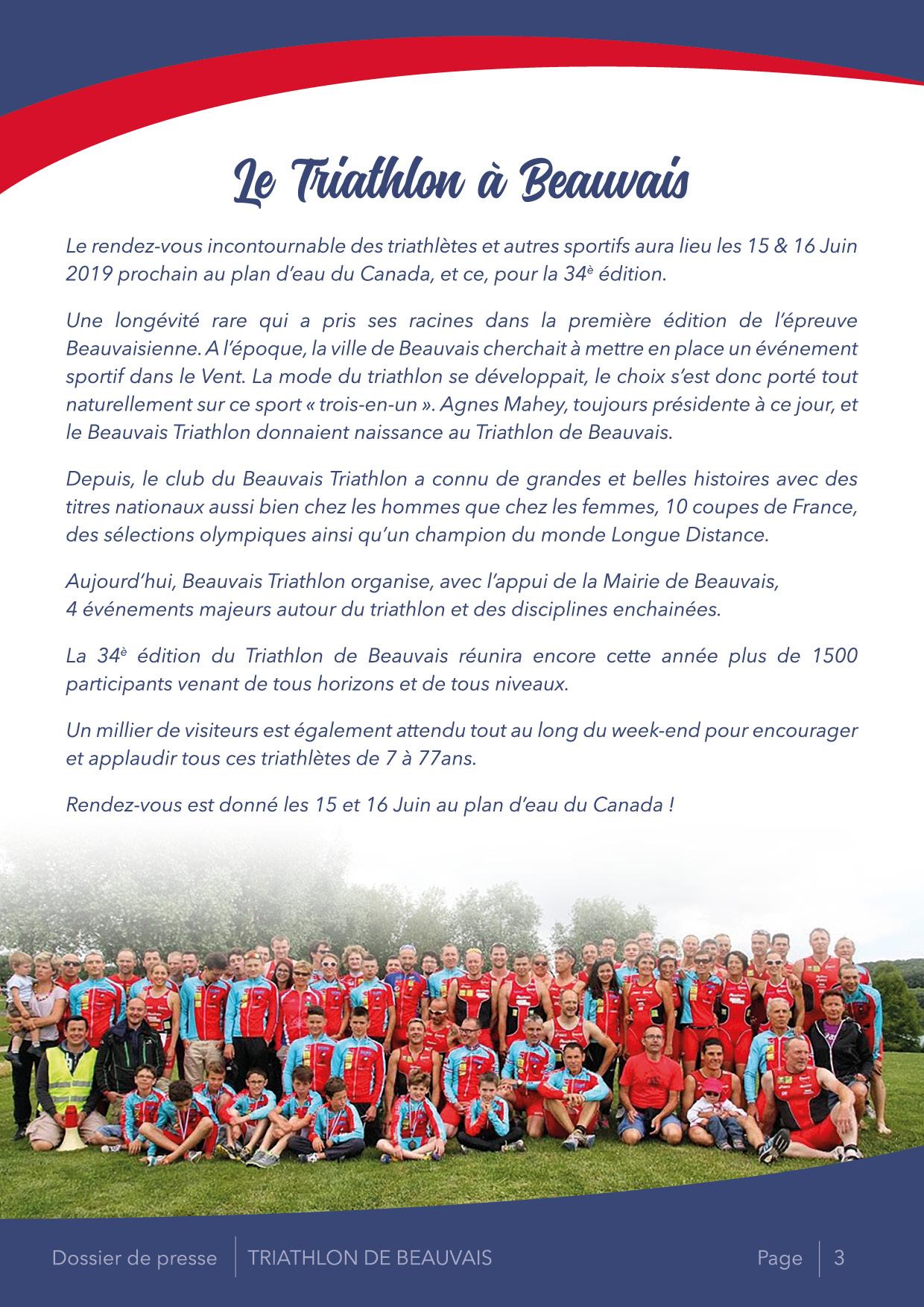dossier-presse-triathlon-beauvais-vec3
