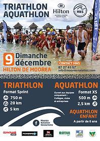 affice-A3-triathlon-9-dec.jpg